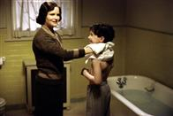 Road To Perdition Photo 17