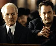 Road To Perdition Photo 25