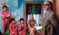 The Royal Tenenbaums Photo 11