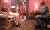 The Royal Tenenbaums Photo 4