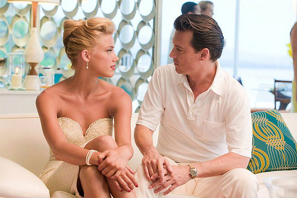 The Rum Diary Photo 12 - Large