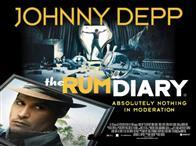 The Rum Diary Photo 15