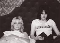 The Runaways Photo 9