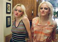 The Runaways Photo 10