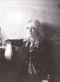 The Runaways Photo 13
