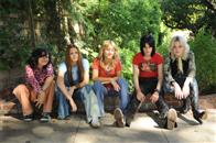 The Runaways Photo 2