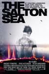 The Salton Sea Movie Poster