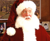 The Santa Clause 2 Photo 10 - Large