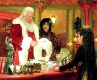 The Santa Clause 2 Photo 7