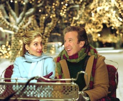 The Santa Clause 2 Photo 6 - Large