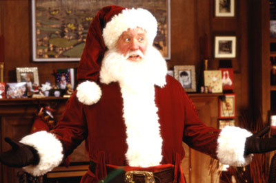 The Santa Clause 2 Photo 2 - Large