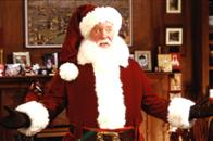The Santa Clause 2 Photo 2