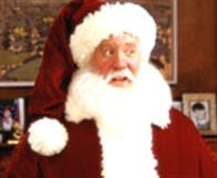The Santa Clause 2 Photo 10