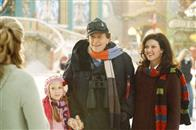 The Santa Clause 3: The Escape Clause Photo 12