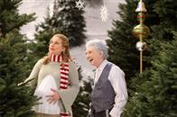 The Santa Clause 3: The Escape Clause Photo 14