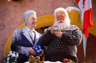 The Santa Clause 3: The Escape Clause Photo 16