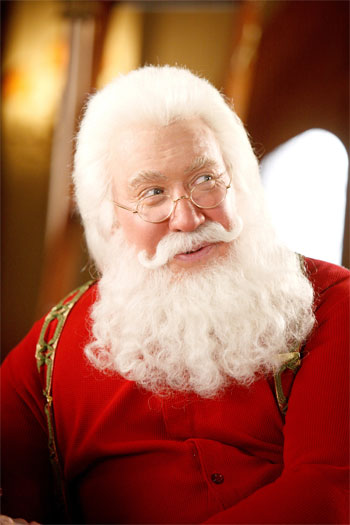 The Santa Clause 3: The Escape Clause Photo 20 - Large