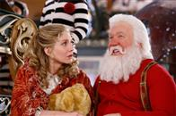 The Santa Clause 3: The Escape Clause Photo 3