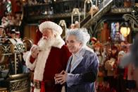 The Santa Clause 3: The Escape Clause Photo 5
