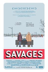 The Savages Photo 6