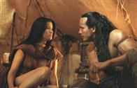 The Scorpion King Photo 4