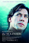 The Sea Inside Movie Poster