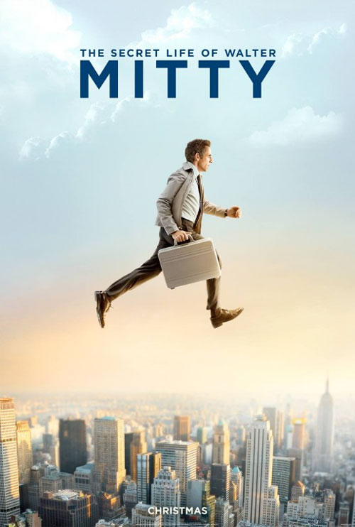 The Secret Life of Walter Mitty Photo 3 - Large
