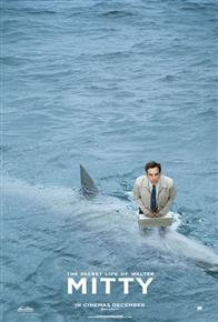 The Secret Life of Walter Mitty Photo 5