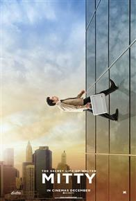 The Secret Life of Walter Mitty photo 1 of 7