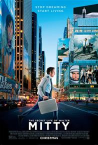 The Secret Life of Walter Mitty Photo 7