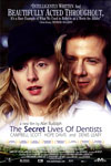 The Secret Lives of Dentists Movie Poster
