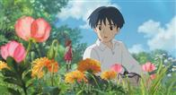 The Secret World of Arrietty Photo 9