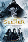 The Seeker Movie Poster