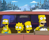 <em>Simpsons</em> to premiere in Springfield