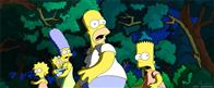 The Simpsons Movie Photo 2