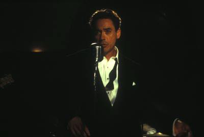 The Singing Detective Photo 4 - Large