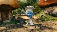 The Smurfs Photo 7