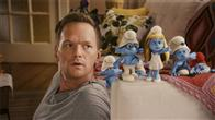 The Smurfs Photo 16