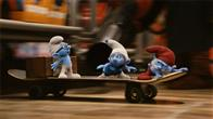 The Smurfs Photo 17