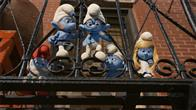 The Smurfs Photo 4