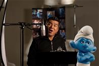 The Smurfs Photo 23