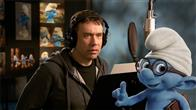The Smurfs Photo 13