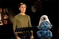 The Smurfs Photo 20