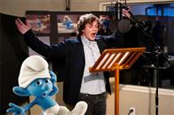 The Smurfs Photo 22