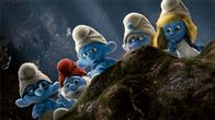 The Smurfs Photo 8