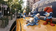 The Smurfs Photo 9