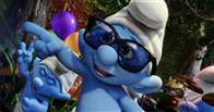 The Smurfs 2 Photo 8