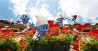 The Smurfs 2 Photo 5