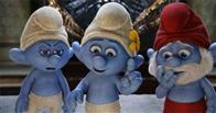 The Smurfs 2 Photo 10
