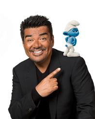 The Smurfs 2 Photo 28